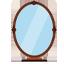 آینه کنسول ودرآور(9)