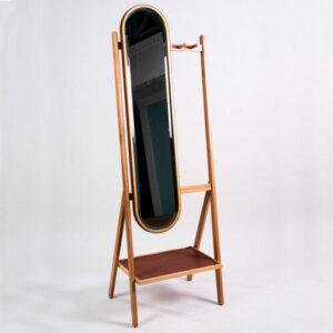 آینه ایستاده سان هوم