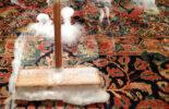 washing carpet2